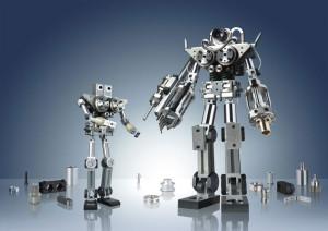 solidworks-robot-gear